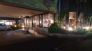 レストラン立花4(大分県日田市のロードサービスと車屋のカードック弘成)