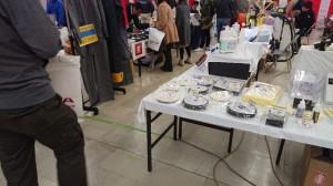 日産部品2019(大分県日田市のロードサービスと車屋のカードック弘成)3