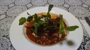 レストラン立花6