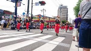 観光祭2019